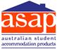 logo_asap_100