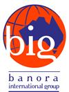 logo_big_100_133