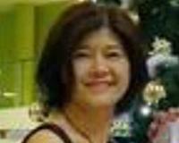 Sachiko Munro