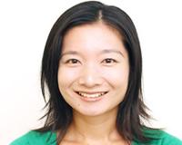 Akane Fujii