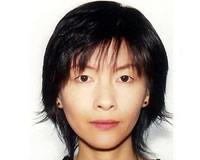 Yumi Sugai